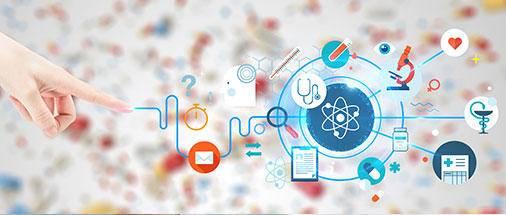 多利平台,基因检测,多利基因,检测服务,肿瘤检测,癌症检测,基因检测技术